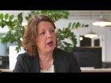 Pourquoi refuse-t-on l'assurance-maladie à des enfants nés au Québec? - Sans filtre