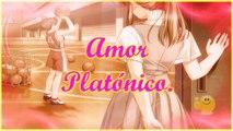 Amor Platonico _ Imagenes de Amor Platonico _ Amor Prohibido _ Amor no Correspondido
