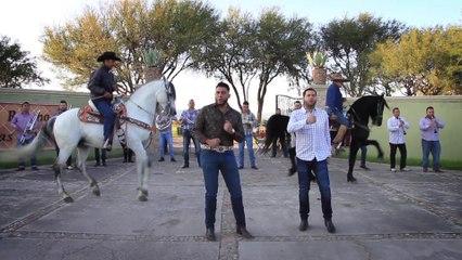 Banda La Chacaloza De Jerez Zacatecas - El Corrido De Rafa