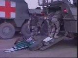 Dos soldados españoles fallecidos y dos heridos graves en Afganistán