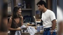Lori Loughlin On Her 'Full House' Audition and the First Time She Met John Stamos | In Studio