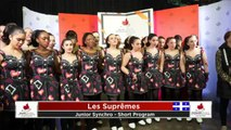 2019 Skate Canada Synchronized Skating Championships (English Broadcast) (2)