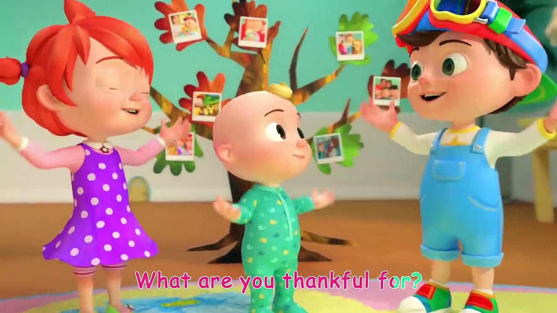 First Day Of School More Nursery Rhymes Kids Songs Cocomelon Video Dailymotion