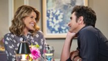 Lori Loughlin On Why She Doesn't Want 'Fuller House' to End | In Studio