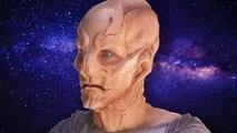 """Star Trek: Discovery Season 2 Episode 6 """"The Sounds of Thunder"""" Breakdown & Easter Eggs!"""