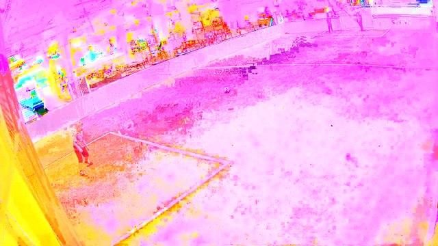 02/23/2019 00:00:02 - Sofive Soccer Centers Rockville - Old Trafford
