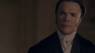 Official Victoria Season 3 Episode 7 S03E07 Watch Full