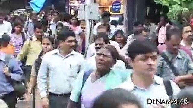 மீண்டும் மோடி ஆட்சி 83.89% பேர் விருப்பம்