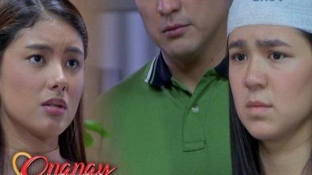 Onanay: Batong puso ni Maila | Episode 145