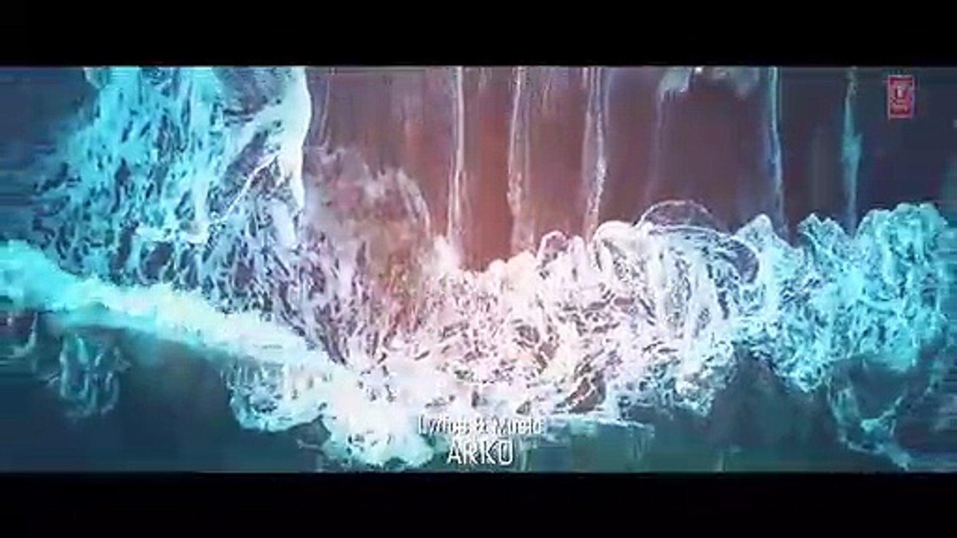 BAARISHEIN Full Video Song  Feat. Atif Aslam Nushrat  New bollywood songs 2019  Hindi songs 2019