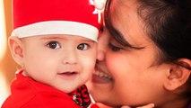 Shweta Tiwari set to make her comeback with This big project after enjoying motherhood | FilmiBeat