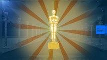 Dans les coulisses de l'Académie des Oscars à Los Angeles [animation]