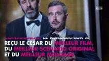 César 2019 : Jacques Audiard, Léa Drucker,… le palmarès complet