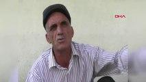 Ağrı Aile İçi Şiddet Kurbanı Melek'in Ölümünde Sanıkların Cezaları İki Katına Çıktı-2