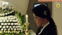 Phim Nghịch Cảnh (2019) Tập 4 Việt Sub | Phim Hàn Quốc | Phim Hài Hước,Hành Động, Tâm Lý, Tình Cảm | Diễn viên:Park Si Hoo, Jang Hee Jin, Kim Hae Sook, Jang Shin Young, Kim Ji Hoon, Song Jae Hee, Lim Jung Eun, Kim Jong Goo