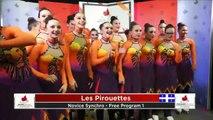 2019 Skate Canada Synchronized Skating Championships (English Broadcast) (4)
