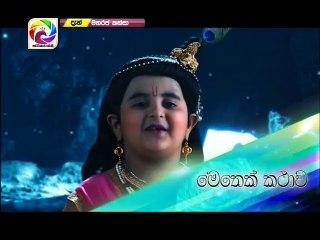 Maharaja Kansa 23/02/2019 - 205