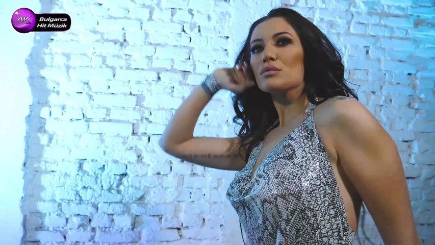 Stefani - Mix / Стефани - Микс (Ultra HD 4K - 2019)