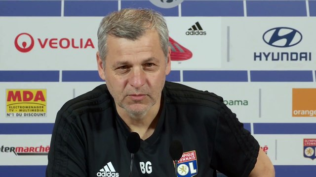 Fekir incertain contre Monaco - Foot - L1 - OL