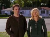 Scrubs : Les Perroquets Sauvages : The End