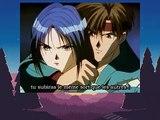 Ayashi no Ceres - E 04 - [VOSTFR]