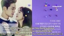 Phim Cô Vợ Thuận Tay Trái Tập 1 Việt Sub   Phim Hàn Quốc   Tâm Lý - Tình Cảm   Diễn viên: Jin Tae Hyun, Kim Jin Woo, Lee Soo Kyung, Ha Yeon Joo