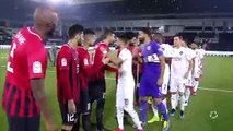 Al Sadd beat Al Rayyan 4-0 to go four points clear in the Qatar Stars League
