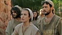 NOVELA JESUS - REDE RECORD -  CAPITULO 2 COMPLETO