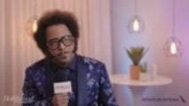 Boots Riley Talks LaKeith Stanfield's Deleted Full-Frontal Nude Scene in 'Sorry to Bother You' | Spirit Awards 2019