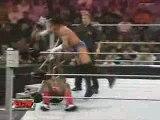 Ecw.26.06.2007 - CM Punk Vs Elijah Burke - 2.Out.Of.3.Falls