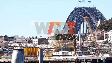 Australian expert hails China-Australia Free Trade Agreement