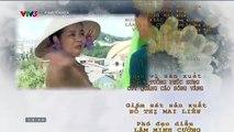 Hoa Cúc Vàng Trong Bão Tập 13 ~ Bản Chuẩn ~ Phim Việt Nam VTV3 ~ Phim Hoa Cuc Vang Trong Bao Tap 13 ~ Phim Hoa Cuc Vang Trong Bao Tap 14