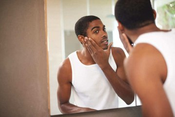 Keep your face smooth and hydrated in 5 easy steps