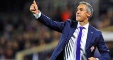 Fenerbahçe'nin, Portekizli Teknik Adam Paulo Sousa'yı Takımın Başına Getirmek İstediği İddia Edildi