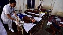 Alcool frelaté : au moins 130 morts en Inde