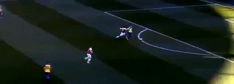 Henrikh Mkhitaryan goal Arsenal vs Southampton 2 0 Henrikh Mkhitaryan gol