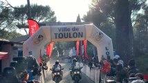 Tour du Haut Var : la victoire de Thibault Pinot