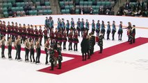 2019 Skate Canada Synchronized Skating Championships (English Broadcast) (12)
