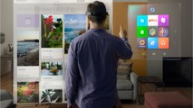 Microsoft Is Confusing People With The Hololens 2