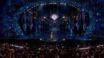 91st Academy Awards - The Oscars OSCAR 90  FOREIGN LANGUAGE
