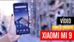 Xiaomi Mi 9, toma de contacto y primeras impresiones