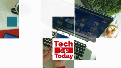 Tech Tip Today – Google Assistant for the Olympic Games  with Francie Black