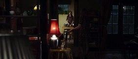 GRETA Movie Clip -The Purses - Chloe Grace Moretz, Isabelle Huppert