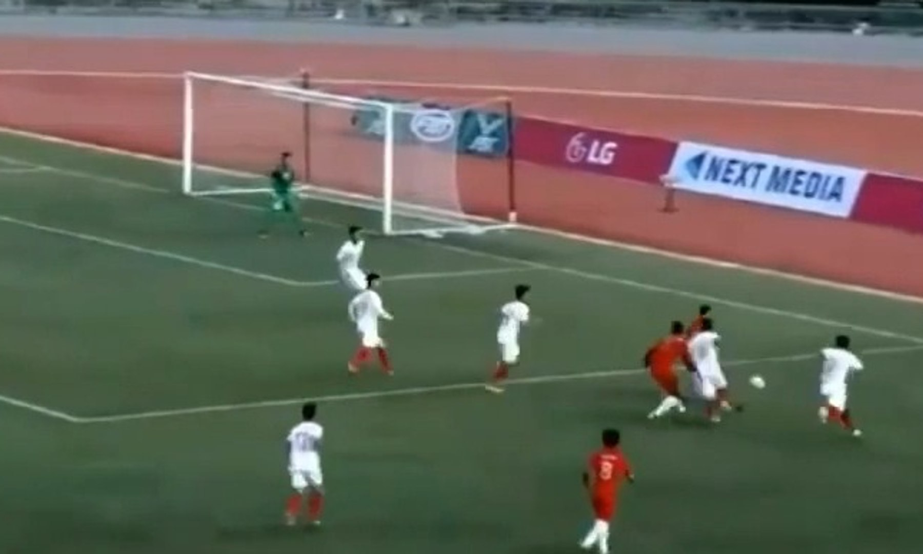 Singkirkan Vietnam, Indonesia Tantang Thailand di Final Piala AFF U22
