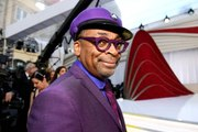 Spike Lee Wins His First Ever Oscar