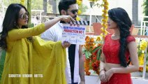Rakul preet singh brother makes his debut tollywood(Tamil)