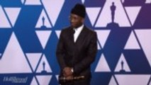 """Mahershala Ali On the """"Difficult and Beautiful"""" Journey of 'Green Book' 