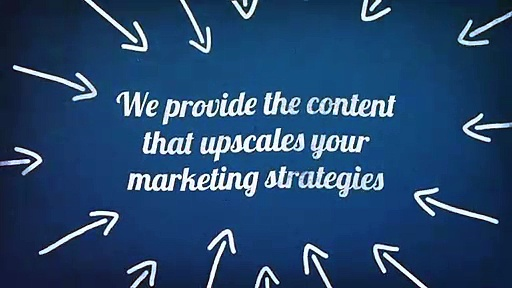 Content Marketing Services Gurgaon