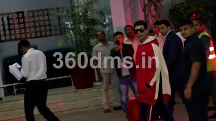 Video Dailymot Phool Kumari Re — BCMA