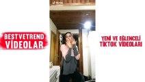 Tik Tok Türkiye Trend Videoları #3